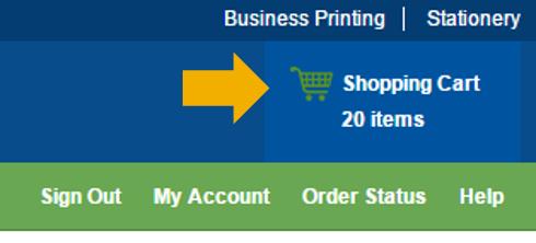 https://cdn.elev.io/file/uploads/5f7mmQfFDN3w5yRZ7Blfa7weKrci5oRxTUUZ9g6jEHs/wiqC4M1mMCcVJee8hoLlm8aGoyUA2DkQYIfdg-Jv-2Y/SC_order-shoppingcart-Dno.png