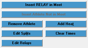 Insert Relay in Meet button