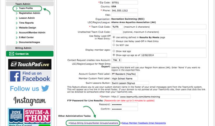 Online_Registration_1.2-1