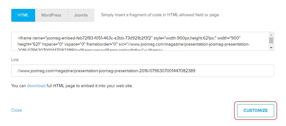https://cdn.elev.io/file/uploads/Nx6j1ilgYkjKwwUzxKv9Jx2yWyIGUZG4VbEE9W71H30/2W00doWeC6WXA10WiTRfHV3fHcr55vLHDnytZ2noHXY/customize.fw-sms.png