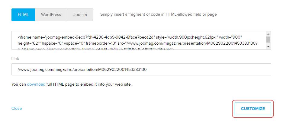 https://cdn.elev.io/file/uploads/Nx6j1ilgYkjKwwUzxKv9Jx2yWyIGUZG4VbEE9W71H30/Oj23xRvZSqHCo5Wn5ICy7KZr5iaTy9ufhwvh02UbQV0/customize.fw-ADs.png