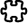 https://cdn.elev.io/file/uploads/Nx6j1ilgYkjKwwUzxKv9Jx2yWyIGUZG4VbEE9W71H30/V3BI4fx3DViM0Ultr-aGi-08huaGS0U7LvKPNp38c5A/plugin-tool-aQI.png