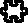 https://cdn.elev.io/file/uploads/Nx6j1ilgYkjKwwUzxKv9Jx2yWyIGUZG4VbEE9W71H30/kOj8MaAUDF_TFbshnI3h4nZfN7cMInYZ9ZC4r1had2w/plugin-tool-T1o.png