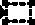 https://cdn.elev.io/file/uploads/Nx6j1ilgYkjKwwUzxKv9Jx2yWyIGUZG4VbEE9W71H30/yRu_T5BweRITN1P1Dsf4_9h4B53sEudOS_4YiCQX76c/transform-LVY.png