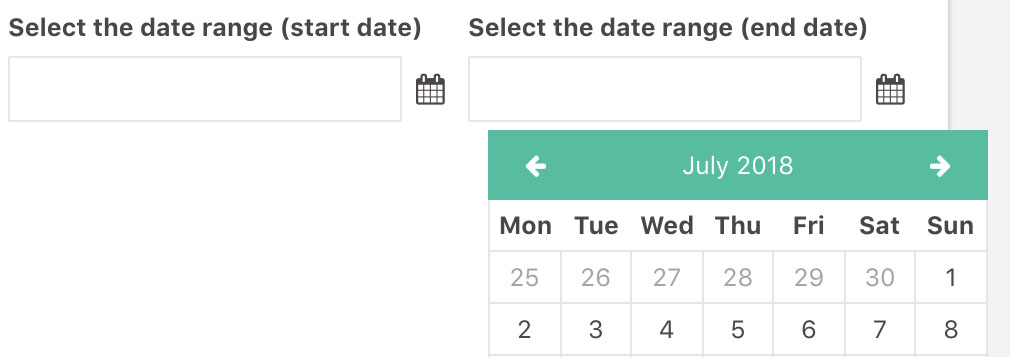 https://cdn.elev.io/file/uploads/PEfBOej3wR4slKcXFF0VfOndFuEYx_C9vFdA35csXyc/4Fr8SHd9auNf17rvafZSm_MKz7jU7W0hmAUkO5kLOpw/calendar-APA.jpg