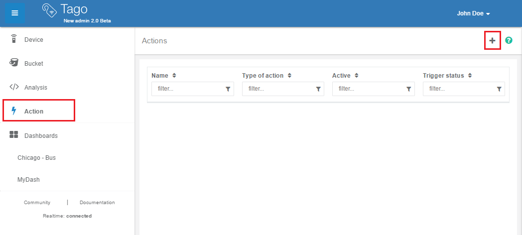 https://cdn.elev.io/file/uploads/PEfBOej3wR4slKcXFF0VfOndFuEYx_C9vFdA35csXyc/ICVJY9eExR2-Px3VIE4F_O1EmKBbF-24ROdBx0kaaj4/create_action-tVI.png