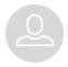 https://cdn.elev.io/file/uploads/RMVEc-5ZzKx3FFfzbxOf5tuCCgxX9mROkmpghICEmN0/c6gHD6gMakK8Bx1KCTLNFQd6bK6vCjFHzV-5p1u-MVs/Custom ID icon-H8o.jpg