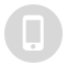 https://cdn.elev.io/file/uploads/RMVEc-5ZzKx3FFfzbxOf5tuCCgxX9mROkmpghICEmN0/pzCcg61OacwZOrq2sYmKv0UEencOj7sRItOpewbtk7M/Mobile ID icon-bAI.jpg