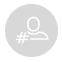https://cdn.elev.io/file/uploads/RMVEc-5ZzKx3FFfzbxOf5tuCCgxX9mROkmpghICEmN0/wrK_eCOXAu5uly7vHV-yQ6OLbQWDlqUIS3rUVC-BD1E/PII icon-MYA.jpg