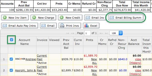 email-billing-summ