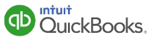qb-logo-small