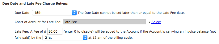billing-due-date