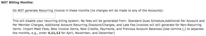 not-billing-months