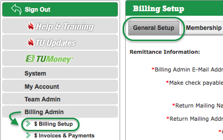 billing-general-access