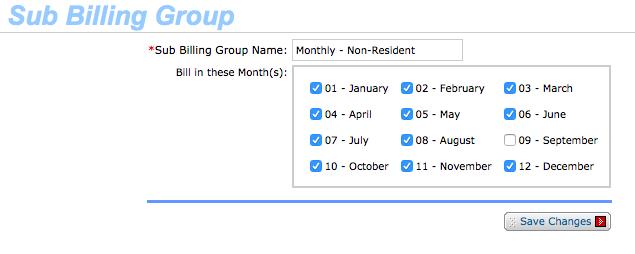 sub-billing-group-add