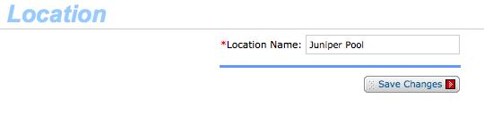 location-add