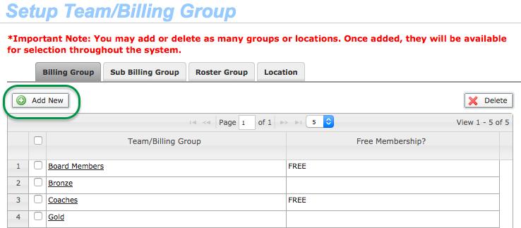 billing-group-setup