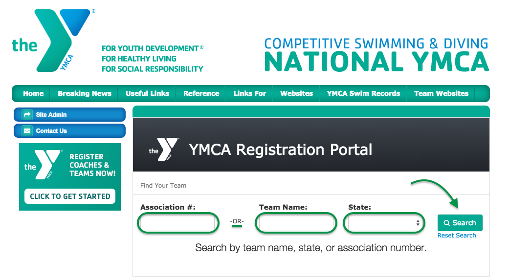 search-ymca