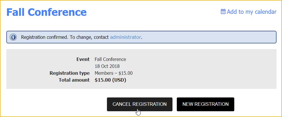 https://cdn.elev.io/file/uploads/jEC8HySvDwISUdSg8iqChOB9kMRsiM1RCnIFiA0173M/bA2AfsYVAn1YzZiFf1jiIELFRpH-jT9XSYijy5FBZMw/member cancel registration-fcs.png