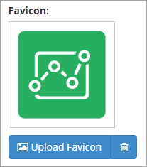 C:\Users\david\Documents\Technical Writing\Elev.io\Rebranding NPAT\Upload Favicon.png