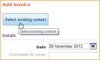 https://cdn.elev.io/file/uploads/jEC8HySvDwISUdSg8iqChOB9kMRsiM1RCnIFiA0173M/--CD3Y11i-RpxKlOmyso_cmpu_PJRKV0py_EZXWSn3g/selecting_invoice_contact-I9g.png