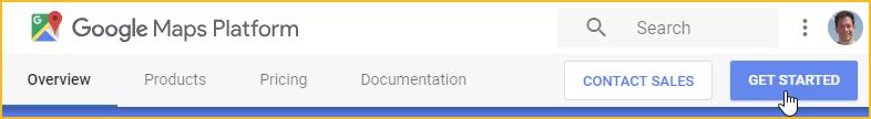 https://cdn.elev.io/file/uploads/jEC8HySvDwISUdSg8iqChOB9kMRsiM1RCnIFiA0173M/2Zqu24GpNA6HJu8JpwoI3d5w2CTjTF9DxpM7iiTo-K0/google maps platform get started-yFA.png