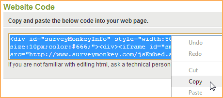 https://cdn.elev.io/file/uploads/jEC8HySvDwISUdSg8iqChOB9kMRsiM1RCnIFiA0173M/8NMJkQLz4ScFd3bTU3PAeSjJQdSoug81_XQNACH_GRU/copy%20survey%20monkey%20code-inY.png