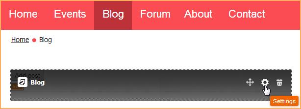 https://cdn.elev.io/file/uploads/jEC8HySvDwISUdSg8iqChOB9kMRsiM1RCnIFiA0173M/8nctlqv6Z_4uqJ0AlK0vkFGB1CouDzyaPZD-oX3gUhQ/blog%20settings%20icon--74.png