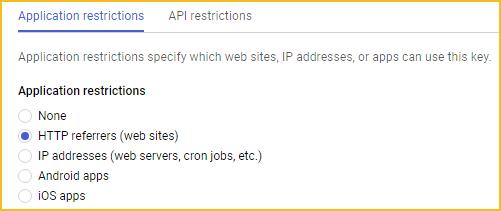 https://cdn.elev.io/file/uploads/jEC8HySvDwISUdSg8iqChOB9kMRsiM1RCnIFiA0173M/9EzPEanB6DiqPRBJdLLHMMkyrewy1GJfvbOJu13EUXA/key restrictions-HqI.png