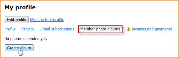 https://cdn.elev.io/file/uploads/jEC8HySvDwISUdSg8iqChOB9kMRsiM1RCnIFiA0173M/AXqiW0GhjiOMbqcQzCeCBLEOIlp9HBNtPWE0hqTPl98/create member album-EQA.png