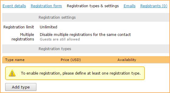 https://cdn.elev.io/file/uploads/jEC8HySvDwISUdSg8iqChOB9kMRsiM1RCnIFiA0173M/C99ojZL_He7L29eZJL1-YIzZjzQVPUnQh4hLy-9aYXI/registration_types_none-RPA.png