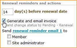 https://cdn.elev.io/file/uploads/jEC8HySvDwISUdSg8iqChOB9kMRsiM1RCnIFiA0173M/DXfKYcgud464N9mItxYQM6uet7FfWH6N88DI8L9TpGo/enable_automatic_renwal_invoices-1Pk.png