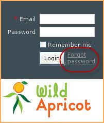 https://cdn.elev.io/file/uploads/jEC8HySvDwISUdSg8iqChOB9kMRsiM1RCnIFiA0173M/E-vxNgax6pSAVh12CVgZfgb6OtwpHiziRzGgWQLMpVY/forgot password link-Oqk.png