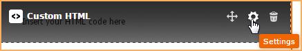 https://cdn.elev.io/file/uploads/jEC8HySvDwISUdSg8iqChOB9kMRsiM1RCnIFiA0173M/JQ6WzZfh8LEtPjG5aJoS96JM4akrclfrpFXCMxviCz4/custom%20html%20settings-fMc.png