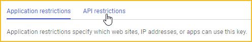https://cdn.elev.io/file/uploads/jEC8HySvDwISUdSg8iqChOB9kMRsiM1RCnIFiA0173M/KCeOJ4q-jf9K5cw663gk3sqkqy2f4RuSXnUcCwYUjeg/api restrictions tab-dL0.png