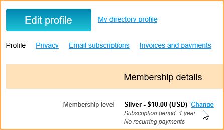 https://cdn.elev.io/file/uploads/jEC8HySvDwISUdSg8iqChOB9kMRsiM1RCnIFiA0173M/L9anbfEKmn-U8O9CAzAC9k-55zd20syFpGCRE9TBGM0/change membership level-FhU.png