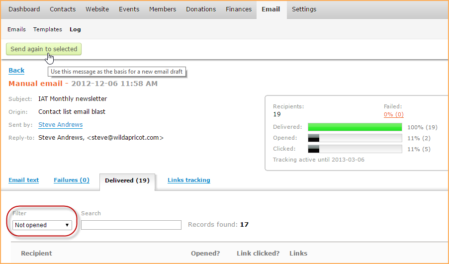 https://cdn.elev.io/file/uploads/jEC8HySvDwISUdSg8iqChOB9kMRsiM1RCnIFiA0173M/MHh4zmxEJ2IOoWf38sdhvEnsKZrRW8v6HqFIdjra-_U/send%20to%20not%20opened-wFo.png
