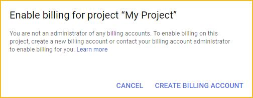 https://cdn.elev.io/file/uploads/jEC8HySvDwISUdSg8iqChOB9kMRsiM1RCnIFiA0173M/QvKvNunLaVkQ8ZdbqNidGURcDOhDEtTkNcho5jfqyck/enable billing for project-Nhw.png
