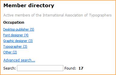 https://cdn.elev.io/file/uploads/jEC8HySvDwISUdSg8iqChOB9kMRsiM1RCnIFiA0173M/S79suhBKRCVRrQfbnU8WLx-CMrB5949nx2DLDIElVic/browsing%20member%20directory-ZqQ.png