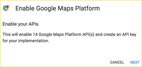 https://cdn.elev.io/file/uploads/jEC8HySvDwISUdSg8iqChOB9kMRsiM1RCnIFiA0173M/Ww42VUQ4he1YchhCO14JLzQyGaw49TTZvN9RE2ODteI/enable google maps apis-f2I.jpg
