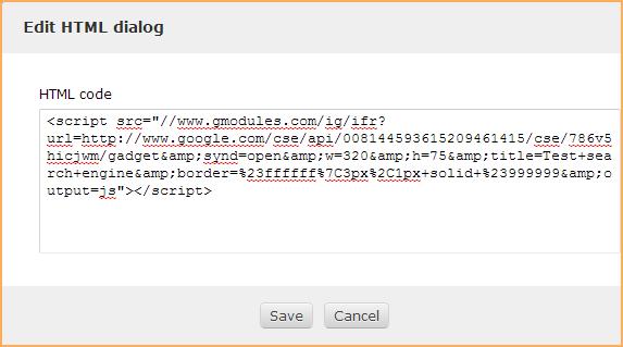 https://cdn.elev.io/file/uploads/jEC8HySvDwISUdSg8iqChOB9kMRsiM1RCnIFiA0173M/YLb-4ABYmPu4KbdiCJu2aLdx6VAhltdJFSPH-fZuGSs/edit%20html%20dialog-T-g.png