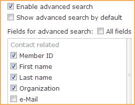 https://cdn.elev.io/file/uploads/jEC8HySvDwISUdSg8iqChOB9kMRsiM1RCnIFiA0173M/Z58youzn8IXkUNxfYpEgmPCwTJWkk6zcjYOieNfoPS8/search%20member%20search%20fields-Iwo.png