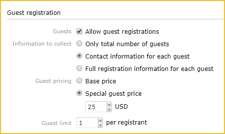 b53fd1bf0 Guest registration - Wild Apricot Help
