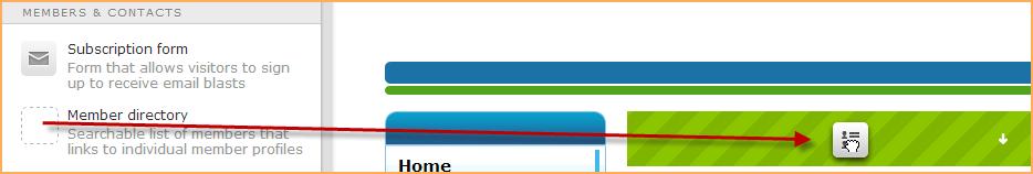 https://cdn.elev.io/file/uploads/jEC8HySvDwISUdSg8iqChOB9kMRsiM1RCnIFiA0173M/iMFJc0-VzSHrnyuCqHtqlUv1GQ9nVrmZmZv_GHWvfnI/dragging%20member%20directory%20gadget-608.png