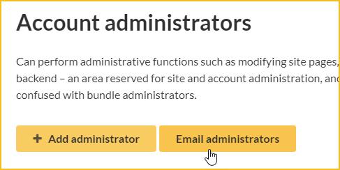 https://cdn.elev.io/file/uploads/jEC8HySvDwISUdSg8iqChOB9kMRsiM1RCnIFiA0173M/jmfOHGWO8mhbH6SsGiKfR8idaVpFmiEmRGoYXGW9GM0/email%20administrators-QgI.png
