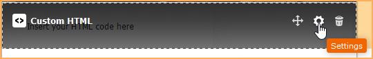 https://cdn.elev.io/file/uploads/jEC8HySvDwISUdSg8iqChOB9kMRsiM1RCnIFiA0173M/nMaNzuoxyjeHO0p3jptI7vwn9LuabyiqDZJgQUKopfU/custom%20html%20settings%20icon-sMg.png