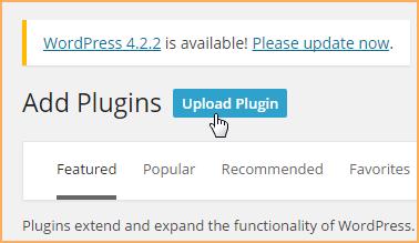 https://cdn.elev.io/file/uploads/jEC8HySvDwISUdSg8iqChOB9kMRsiM1RCnIFiA0173M/qgpE2Cs1zYHhXPHO5gZw8G0Nx-7kPXgfY5yyups4LEU/upload%20wp%20plugin-mME.png