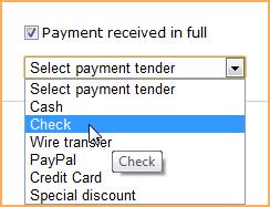 https://cdn.elev.io/file/uploads/jEC8HySvDwISUdSg8iqChOB9kMRsiM1RCnIFiA0173M/rKdU7OmzbqEqYQ7W36LeDbhgJdBO-G4LprkgccgKQKo/recording_payment-ip0.png