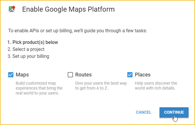 https://cdn.elev.io/file/uploads/jEC8HySvDwISUdSg8iqChOB9kMRsiM1RCnIFiA0173M/szNnNoKbxwF1J0lHmT_wHx0GNWtbS7X3NuAmDyHh0FA/enable google maps platform-lmQ.png