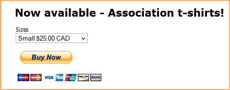 Adding PayPal Buttons Wild Apricot Help - Create an invoice on paypal hallmark store online
